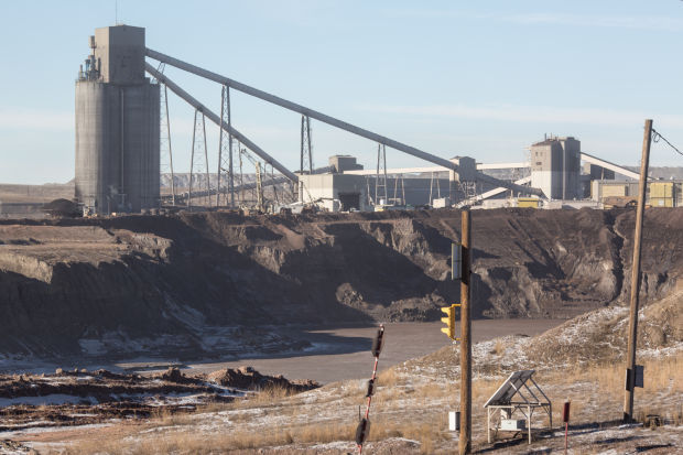 New tech would make PRB coal more valuable, but cheap coal is the Wyo advantage